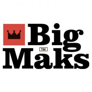 BigMaks Hookah