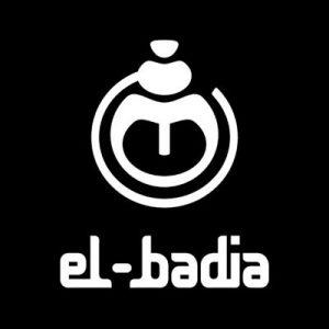 ElBadia Hookah
