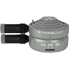 Starbuzz NAR Κεφαλή για ναργιλέ