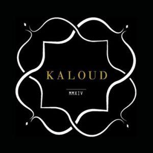 Kaloud