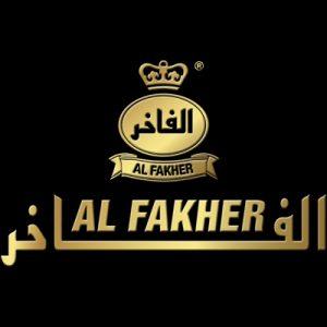 Al Fakher Greece