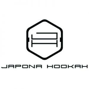 Japona Hookah Greece