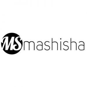 Mashisha Hookah