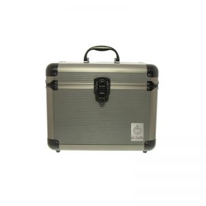 shisha suitcase