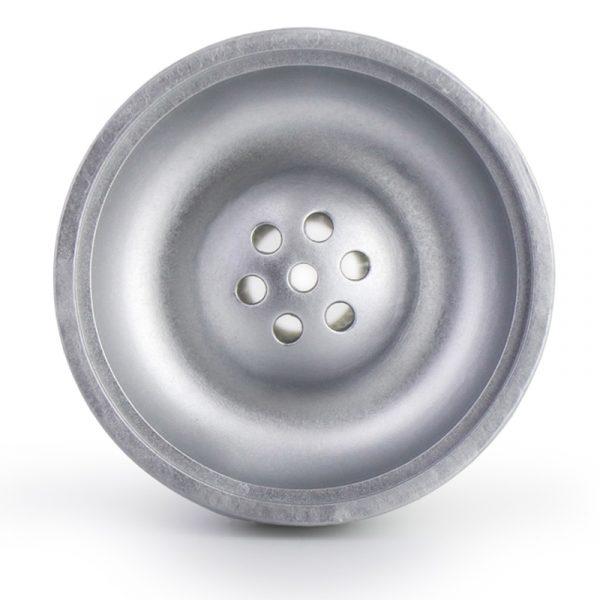 Dream Case 2.0 vortex bowl