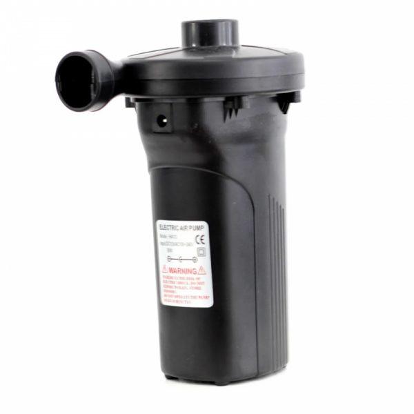 Hookah Pump big size