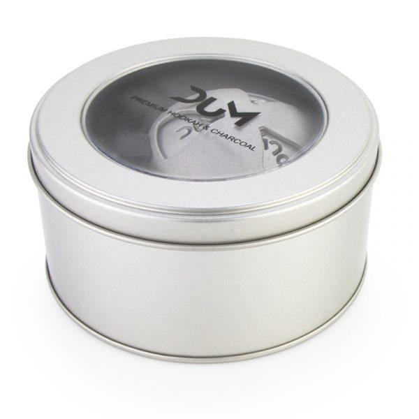 Magic Smoke 2.0 Διαχειριστής Θερμότητας Ναργιλέ