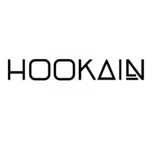Hookain Greece