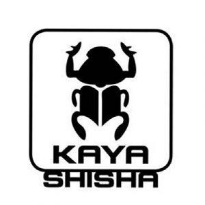 Kaya Hookah