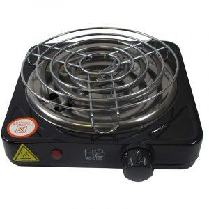 1500watt charcoal shisha heater